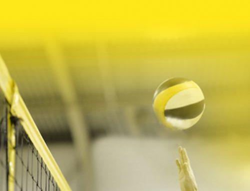 Einladung zur Mitgliederversammlung 2020 der Abteilung Turnen- und Volleyball