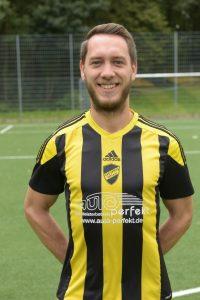 Marius Wittig