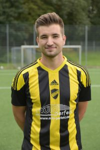 Niklas Schröer