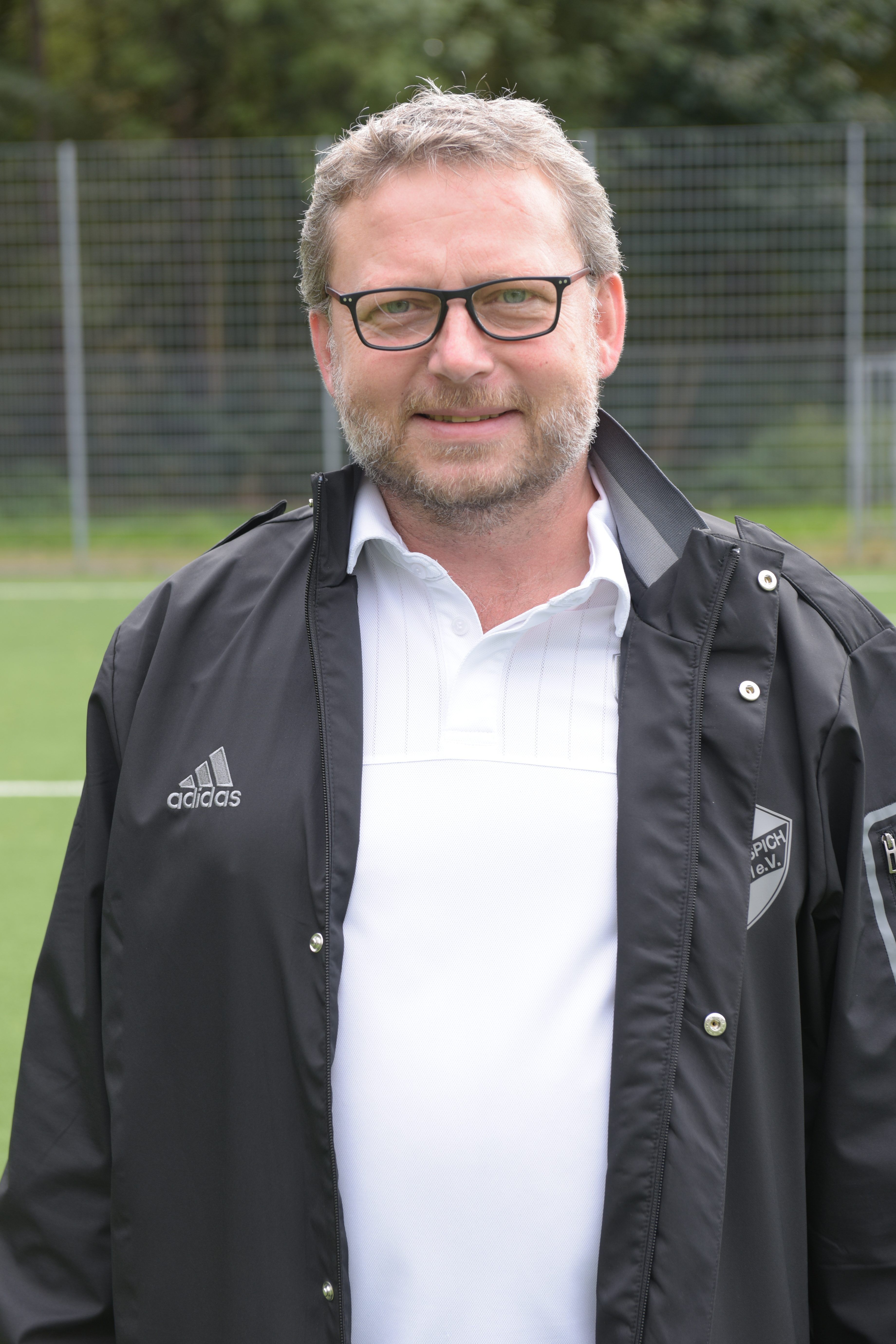 Gerd Stroß