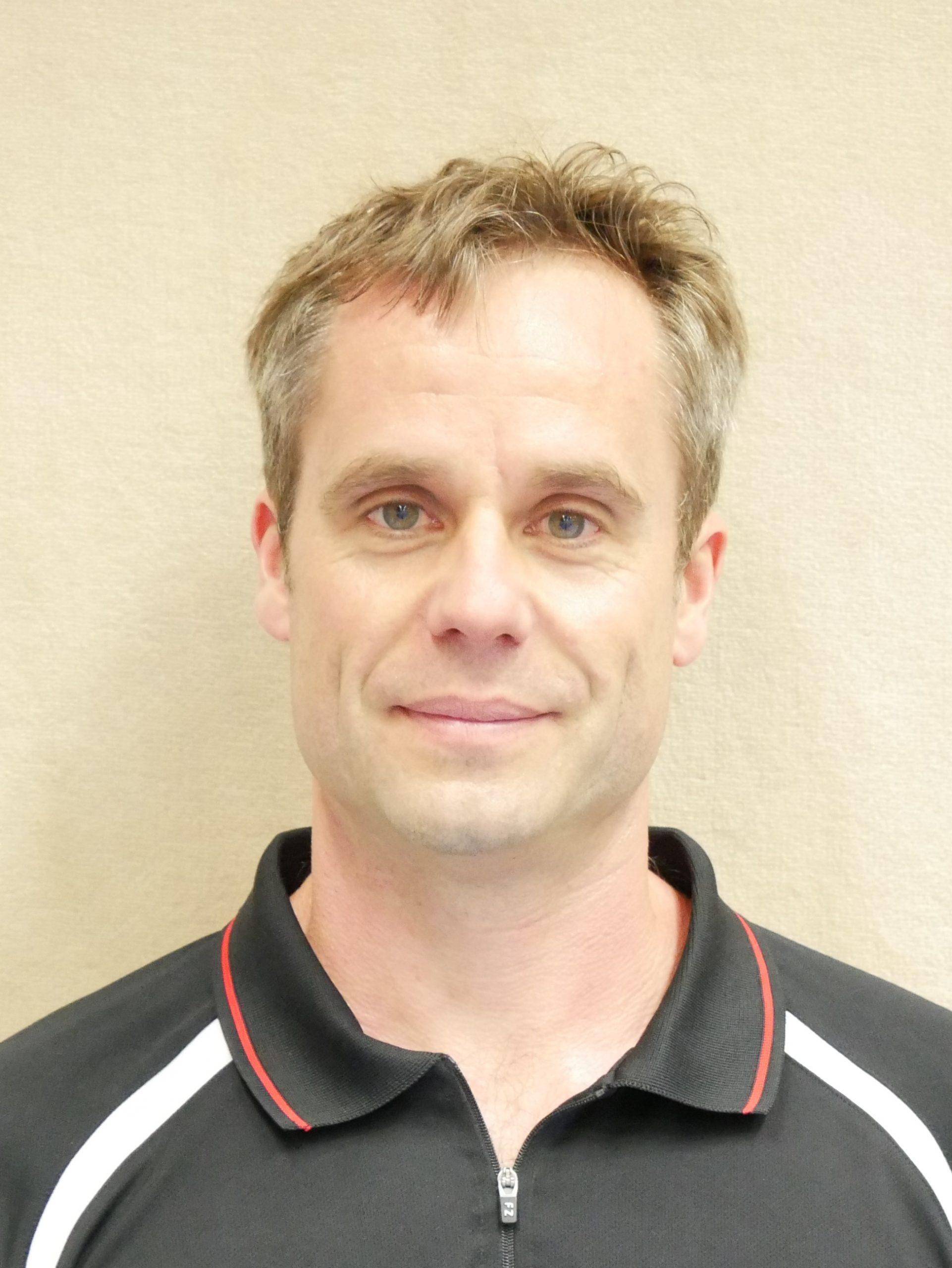 Michael Küpper