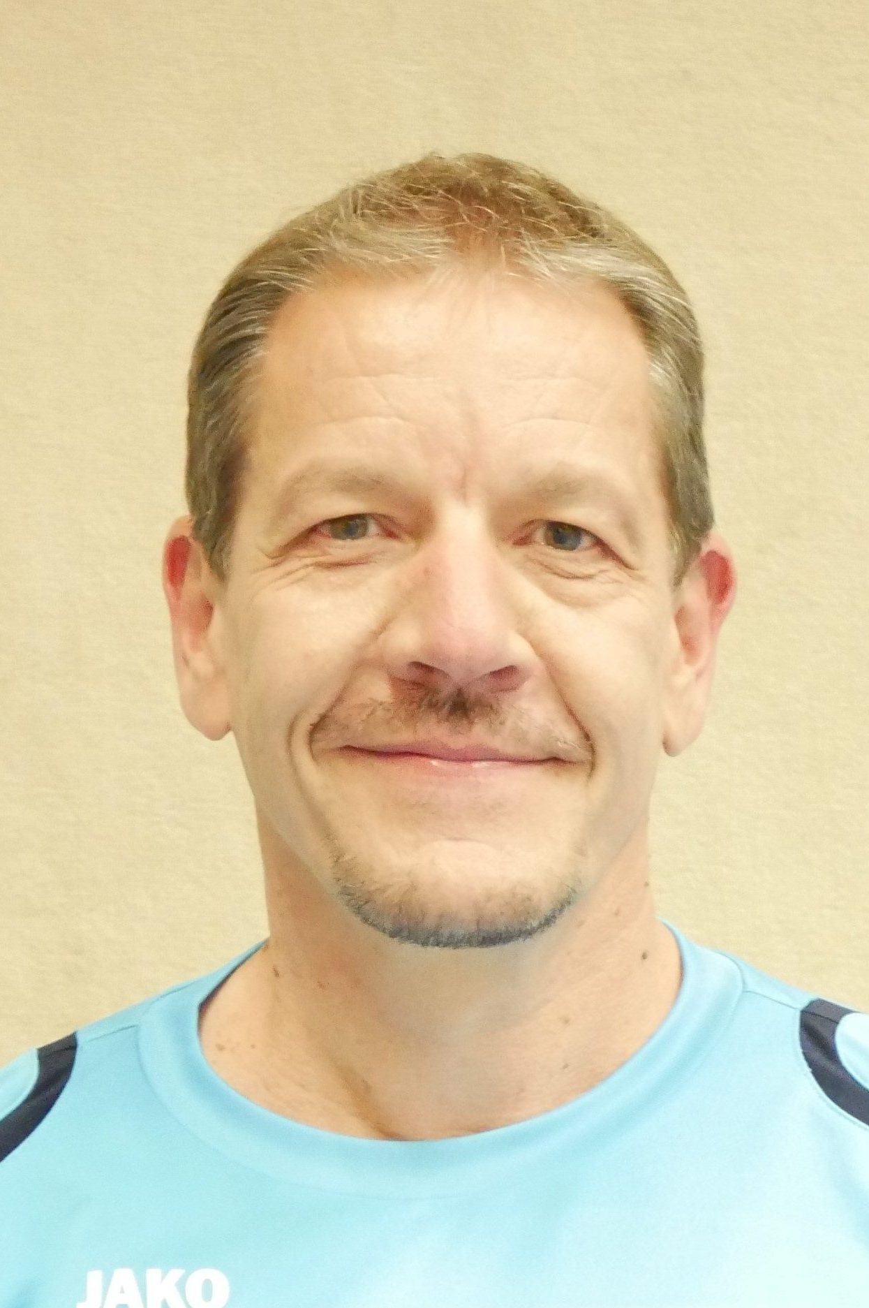 Volker Gregorius