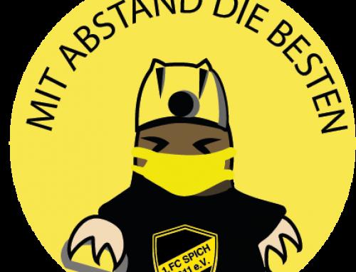 Lust auf das deutsche Sportabzeichen?