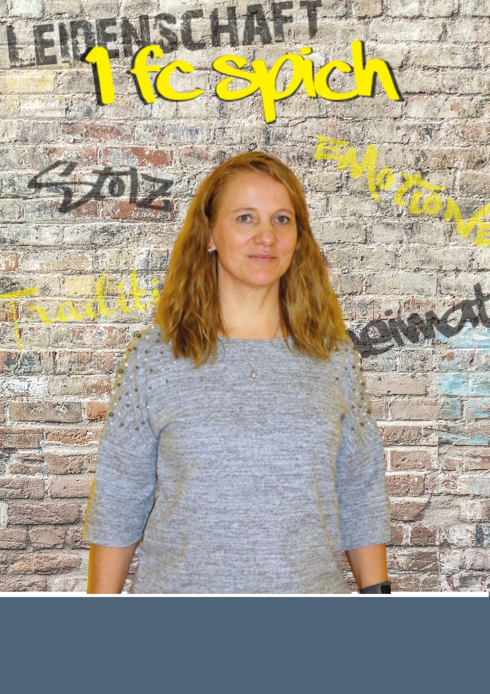 Anja Dietzler