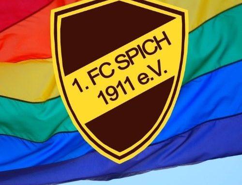 Wir sind für Weltoffenheit, Vielfalt, Wertschätzung und Toleranz!