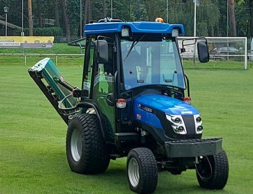 Traktor Pämien können ab Sonntag eingelöst werden!!!